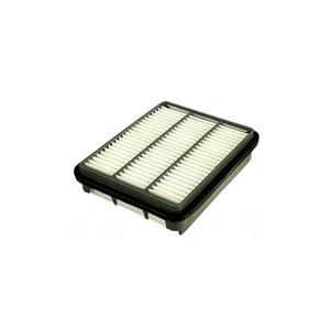 Brand New Engine Air Filter Will Fit Chrylster Dodge Mazda Mitsubishi Eagle