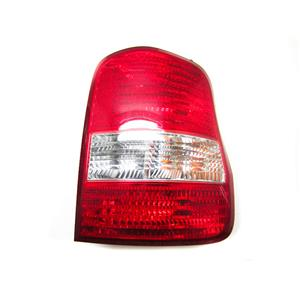 FOR 2003-2005 KIA SEDONA RIGHT HAND PASSENGER SIDE TAIL LIGHT