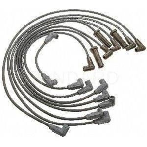 Pro Spark Brand  Spark Plug Wire Set Camaro Firebird Plus GM Cars