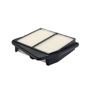 Brand New Engine Air Filter Will Fit Acura TSX 09-14
