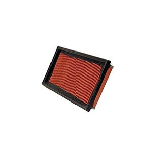 Engine Air Filter Will Fit for 2013-2019 Nissan NV200