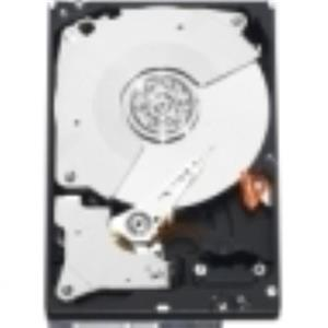 "WD Black WD1002FAEX 1 TB 3.5"" Internal Hard Drive SATA 7200 rpm 64 MB"