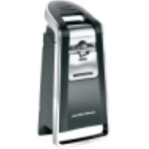 Hamilton Beach SmoothTouch Can Opener 76606Z Easy Touch Lever