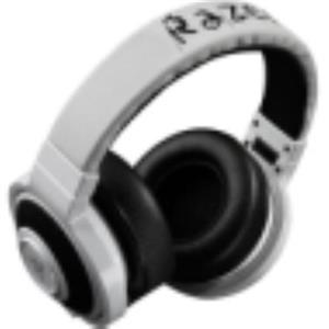 Razer Kraken Pro Analog Gaming Headset Stereo Neon Blue RZ04-00870800-R3M1