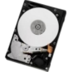 HGST Ultrastar C7K1000 HUC721010ASS600 1 TB Internal Hard Drive - SAS 0B30780