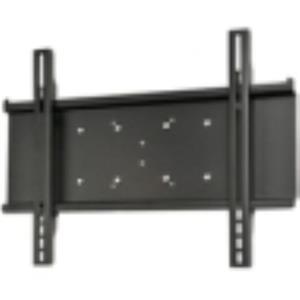 Peerless PLP-UNLP Universal Large Flat Panel Adapter Plate Steel