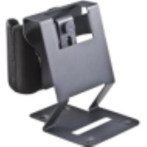 Intermec Vehicle Mount for Printer 225-741-001