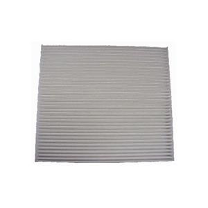 Cabin Air Filter Fresh Air AC Filter 10-13 Sonata 11-13 Optima REF# CF11178 3783