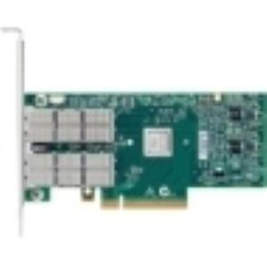 Mellanox ConnectX-3 Pro Single-Port Adapter PCI Express x8 MCX313A-BCCT