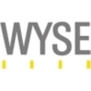 Wyse Keyboard Cable Black USB PS/2 105 Key Spanish DJ462