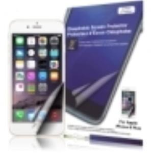 Green Onions Supply Crystal Oleophobic Screen Protector for iPhone 6 RT-SPIP607