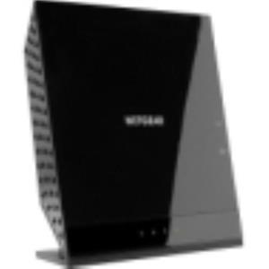 Netgear WAC120 IEEE 802.11ac 1.17 Gbps Wireless Access Point ISM WAC120-100NAS
