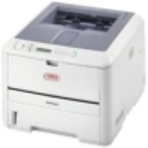 Oki B420DN Monochrome Printer Monochrome 30 ppm Mono 2400 x 600 dpi 62431203