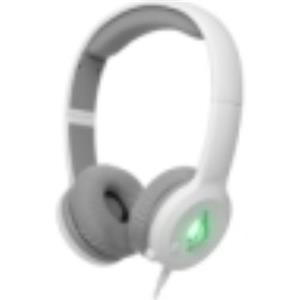 SteelSeries Headset Stereo USB Wired 32 Ohm 20 Hz 20 kHz Over-the-head 51161