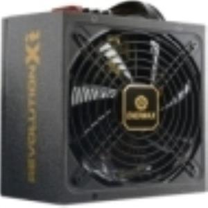 Enermax REVOLUTION X't 630W ERX630AWT Internal Modular ATI CrossFire