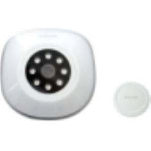 Asante Garage Door Sensor 99-00850