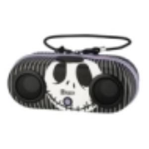 iHome DJ-M13 Speaker System iPod Supported DJ-M13