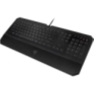 Razer DeathStalker Essential Membrane Gaming Keyboard Cable RZ03-01060300-R3U1