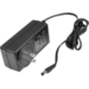 SIIG 12V/3A 36W Power Adapter 36 W Output Power 120 V AC 230 V AC AC-PW0Q11-S1