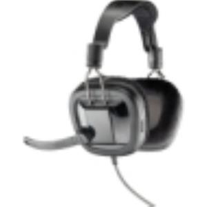 Plantronics GameCom 388 Gaming Headset Stereo Wired 20 Hz - 20 kHz 201260-01