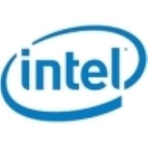Intel Pentium G3460 Dual-core 2 Core 3.50 GHz Processor Socket H3 BX80646G3460