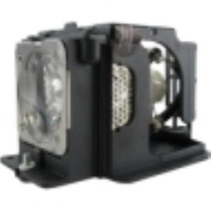 BTI POA-LMP90-BTI Replacement Lamp 200 W Projector Lamp UHP 2000 Hour