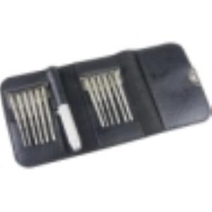 SYBA Multimedia Screwdriver Set SY-ACC65066