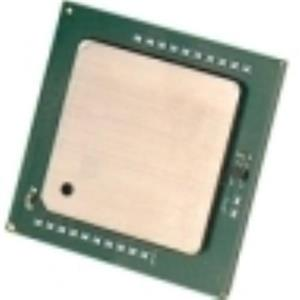 Intel Xeon E5-2609 v3 Hexa-core 6 Core 1.90 GHz Processor Upgrade 755378-B21