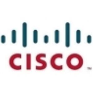 Cisco 1000BASE-LX/LH SFP transceiver module MMF SMF GLC-LH-SMD-RF