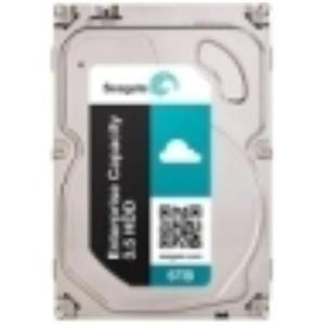 Seagate 2 TB Internal Hard Drive SATA 7200 rpm 128 MB Buffer ST2000NM0044