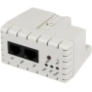 StarTech.com IEEE 802.11n 300 Mbps Wireless Access Point ISM Band AP300WN2X2W