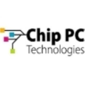 Chip PC RJ-45 to RJ-45 Coupler CPN02434 Network Adapter