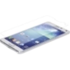 ZAGG invisibleSHIELD Screen Protector Smartphone GN4HXC-F00