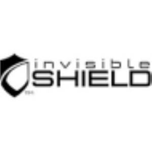invisibleSHIELD Screen Protector Crystal Clear Smartphone GN4GLC-F00