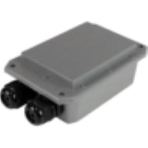 StarTech IP67 Certified 2T2R 2.4GHz Outdoor Wireless-N Access Point R300WN22MOD