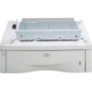 HP LaserJet 500-Sheet Paper Tray 500 Sheet CZ261A