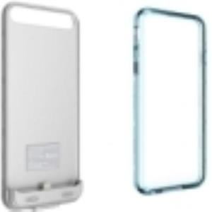 MOTA Extended Battery Case iPhone 6 iPhone Blue MT-AP6BL