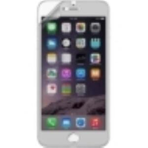 Amzer ShatterProof Screen Protector Front Coverage for iPhone 6 Plus AMZ97363