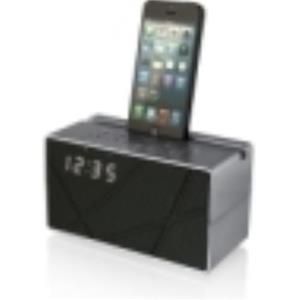 iLive ICB284 Speaker System Wireless Speaker ICB284S