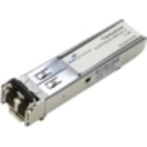 B&B IE-SFP/155-ED SM1310-LC - 1 x OC-3/STM-1 808-38103