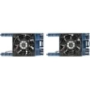 HP DL160 Gen9 Redundant Fan Kit 725587-B21 Cooling Fan