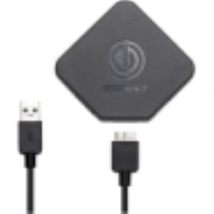IO Crest USB3.0 HUB with SD/TF Card Reader SD SDHC SDXC mini SD card SI-HUB50066