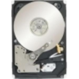 Seagate Constellation.2 ST9500621NS 500 GB Internal Hard Drive SATA 7200 rpm