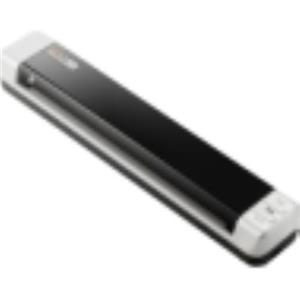 Plustek MobileOffice S410-G Sheetfed Scanner 600 dpi Optical 7836064645874