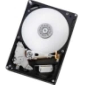 HGST Deskstar HDN726050ALE610 5 TB Internal Hard Drive 0S03835