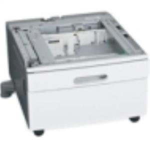 Lexmark Sheet Drawer with Stand 520 Sheet 22Z0012