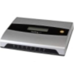 StarTech.com 300Mbps 2T2R Wireless-N Guest WiFi Access Point R300WN22GA