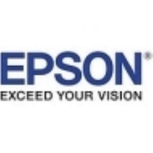 Epson WorkForce 2660 Inkjet Multifunction Printer C11CE33201
