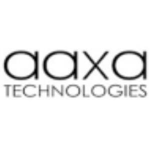 AAXA Technologies Pico P300 Refurbished DLP Projector 720p HDTV KP-600-01-R
