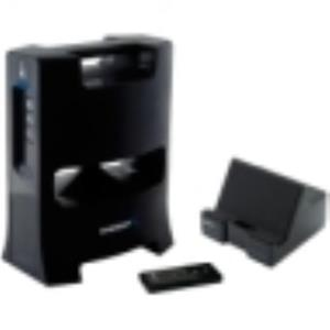 Sabrent SP-TOUR Speaker System 20 W RMS Wireless Speaker SP-TOUR